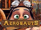 Aerunauts