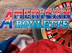 Roulette usa