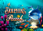 Dolphins pearl del