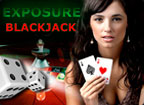 BlackJack Exposure