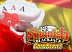 Black Jack Spain