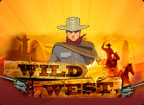 Slot Wild West