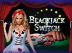 Black Jack Switch