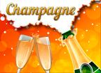 Игровые автоматы Mega Jack - Champagne - 777SlotGames