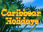 Caribbean Holydays