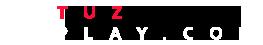 TUZ - PLAY.COM