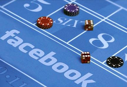 Азартные игры фейсбук игры онлайн игровые автоматы ссср поросята
