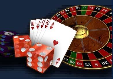 Стоит ли полагаться на интуицию во время игры в казино