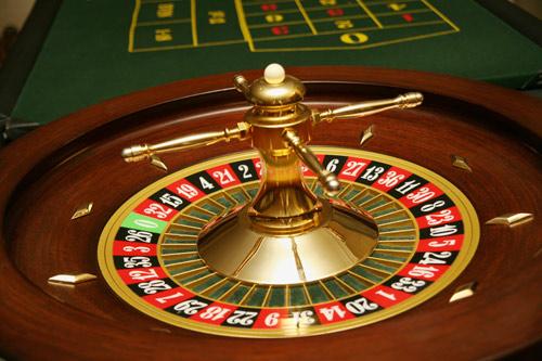 Число игроков в интернет-казино выросло до 1