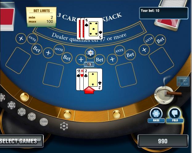 pravila-igri-v-blek-dzhet-v-kazino