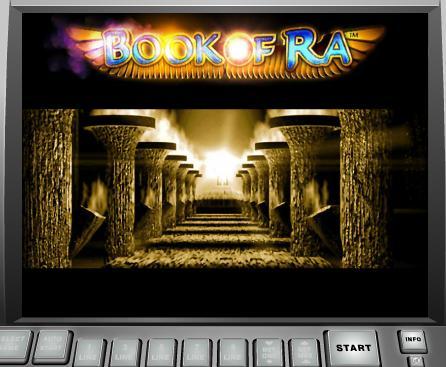 igrat online v book of ra
