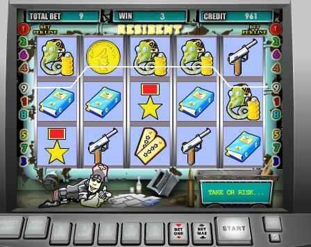 Игровые Автоматы Играть Бесплатно Онлайн Сафари
