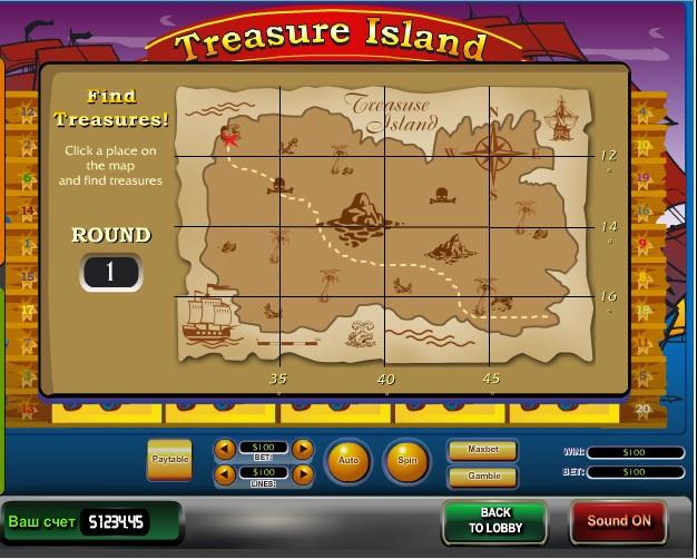 igrovoy-avtomat-ostrov-sokrovish-treasure-island