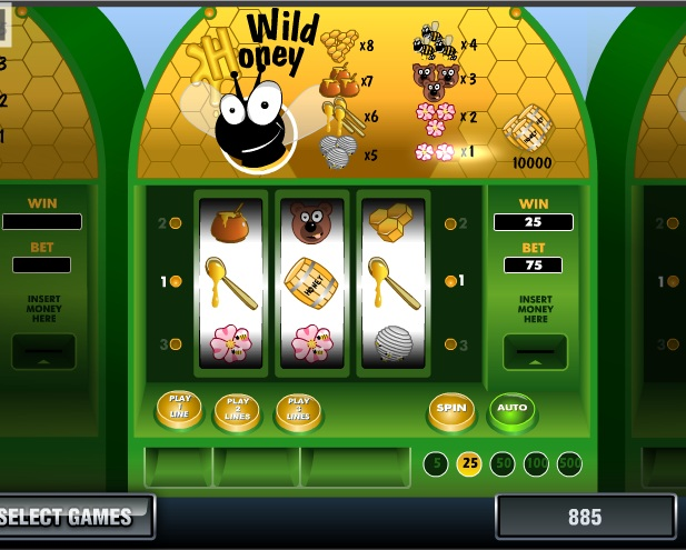 Играть Игры Казино Автоматы Бесплатно И Без Регистрации